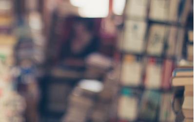 Le 15 et 16 Septembre 18 offrons une nouvelle vie aux livres déjà lus