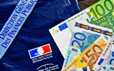 Impôts : Comment déclarer ses prestations de ménages