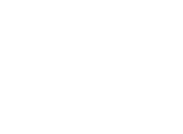 Ell'a Services
