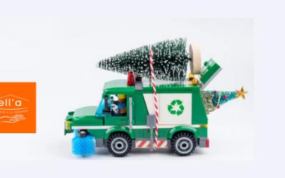 Journée mondiale du recyclage les gestes pour mieux trier vos déchets